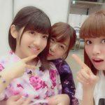 【AKB48】ゆいりーのセクハラ被害画像集【村山彩希】